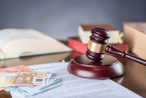 saisie vente recouvrement legalcity